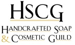 Handcrafted Soap Cosmetic Guild